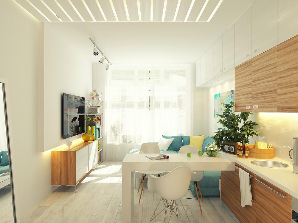 Griferia Para Baño Delta:Diseño de cocinas muebles y almacenamiento de vajilla y alimentos