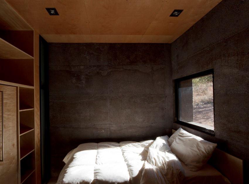 Diseño moderno de dormitorios