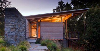 Planos de Arquitectura - Planos de Casas e Ideas de diseño