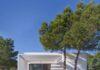 Hermosa vivienda de 64 metros cuadrados