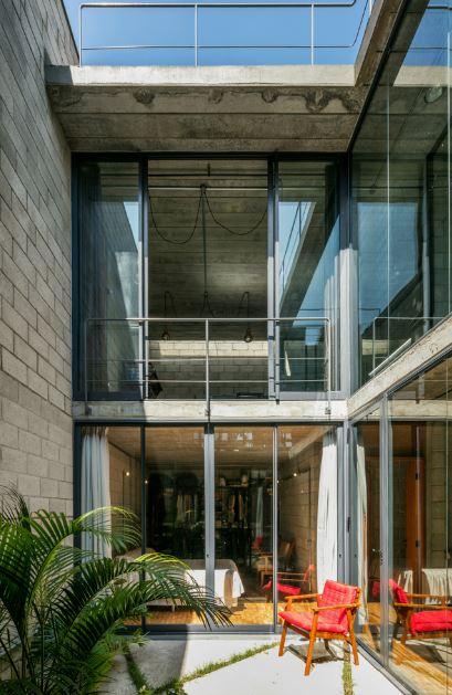 Dise O Casa Econ Mica De Dos Pisos Planos De Arquitectura