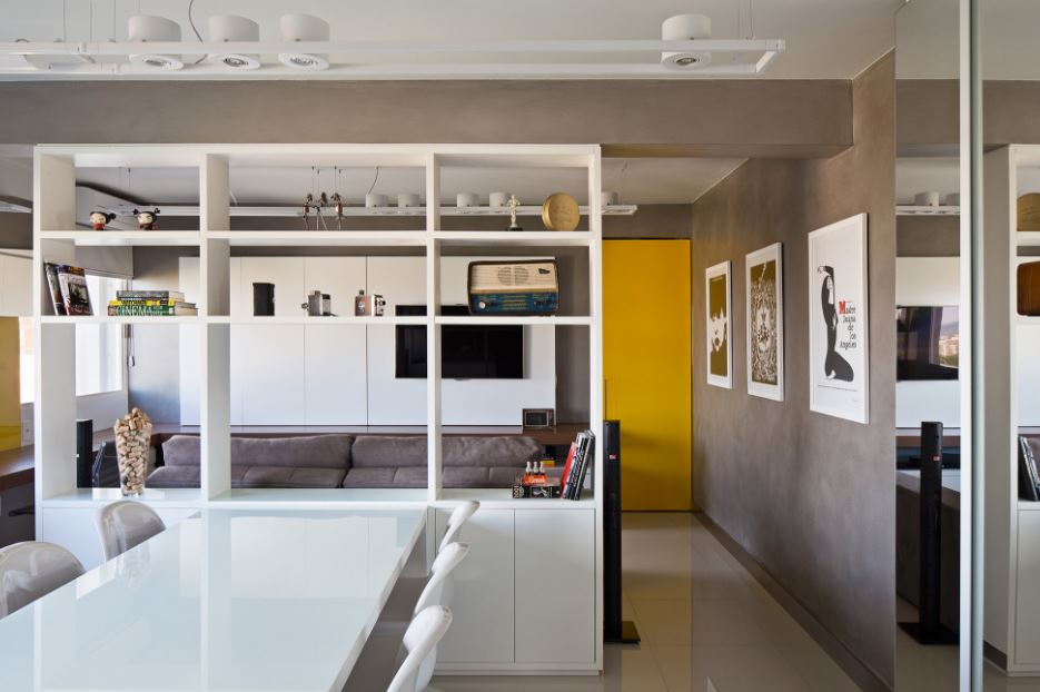 Planos de arquitectura planos de casas e ideas de dise o for Diseno de pisos interiores