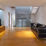 Modernos interiores